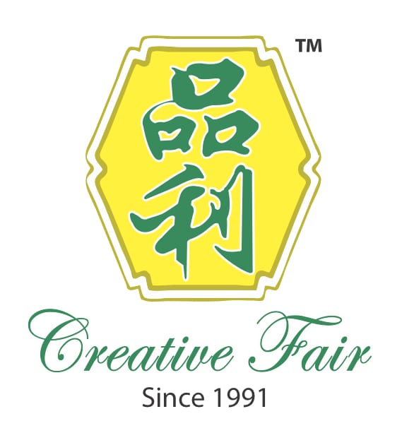 Creative Fair – 品利 – Malaysia Local Products
