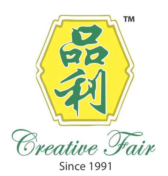 Creative Fair